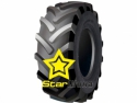 Continental ContiCrossContact UHP 285/45 ZR19 107W M0