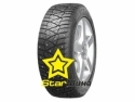 Dunlop Ice Touch 225/50 R17 94T (шип)
