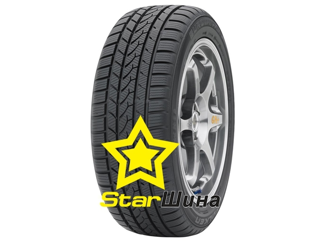 Barum Polaris 3 225/65 R17 102H