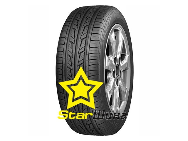 Cordiant Road Runner PS-1 185/65 R14 86H XL