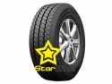 Habilead RS01 DurableMax 225/70 R15C 112/110T