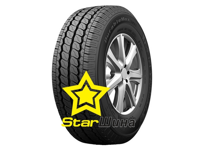 Habilead RS01 DurableMax 195/70 R15C 104/102T