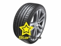 Hankook Winter I*Pike RW11 255/55 R19 107T (шип)