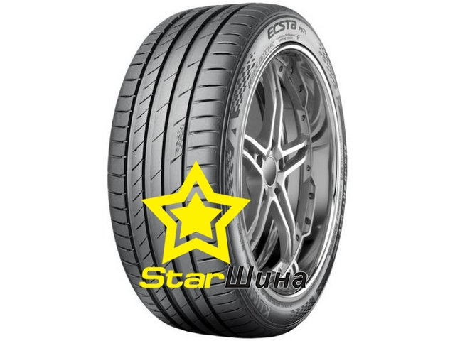 Kelly Winter ST 165/70 R14 81T