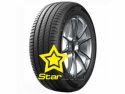 Michelin Agilis Alpin 205/65 R16С 107/105T