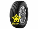 Michelin Agilis X-Ice North 205/65 R16C 107/105R (шип)