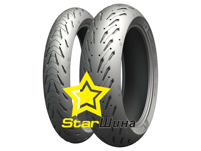 Michelin Agilis X-Ice North 215/65 R16C 109/107R (шип)