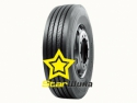 Michelin Pilot Primacy 245/40 ZR20 95Y *
