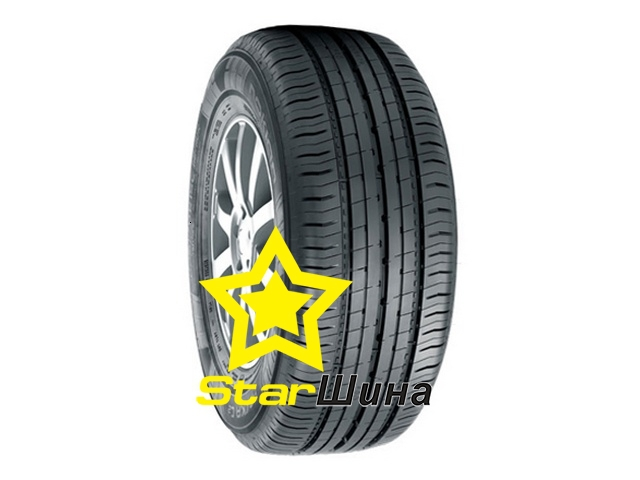 Michelin Pilot Exalto PE2 205/40 ZR17 84W XL